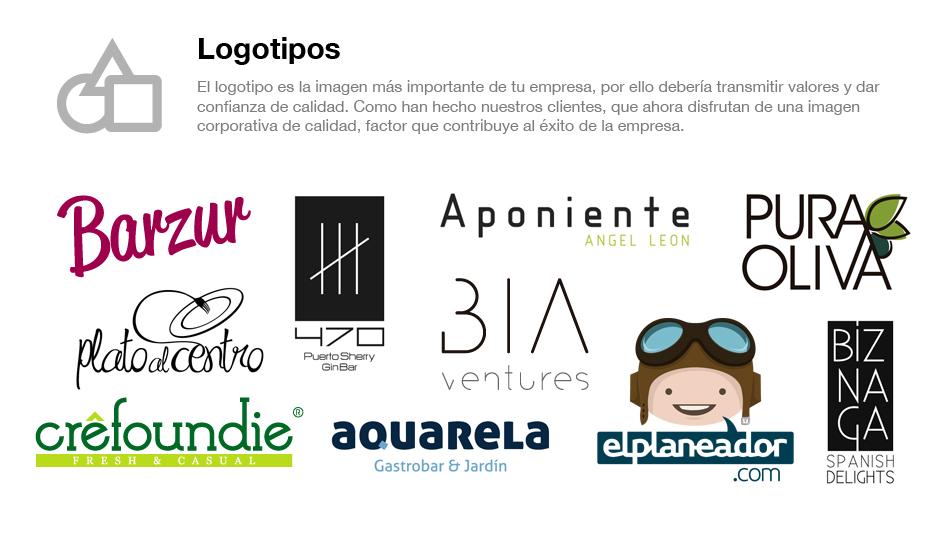 2_Logotipos