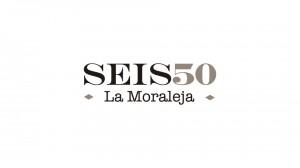 Logotipo de Seis50 | La Moraleja