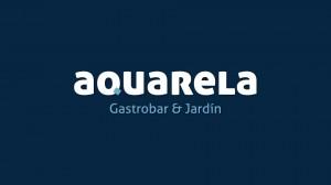 Aquarela1