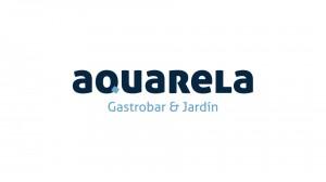 Aquarela2