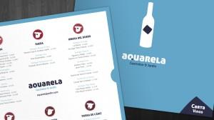 aquarela_vinos
