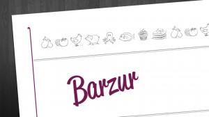barzur2