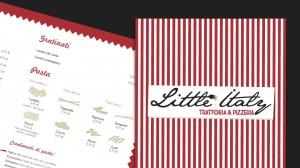 carta_little1