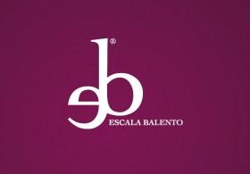 escala_balento