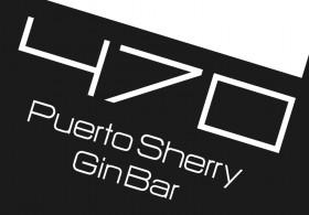 Detalle del Logotipo