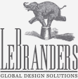 LeBranders - Global Design Solutions