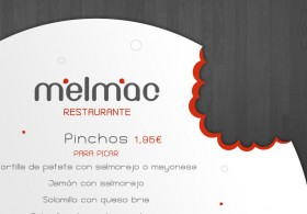 melmac1