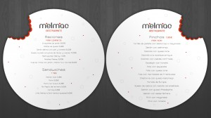 melmac2