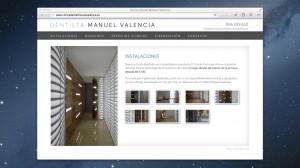 Clinica Dental Manuel Valencia  |  www.clinicadentalmanuelvalencia.com