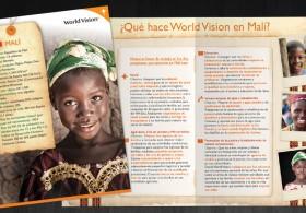 world_vision1