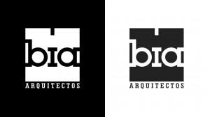 logo-bia2