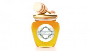 apicola1