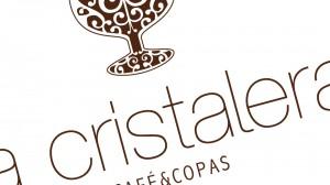 cristalera1