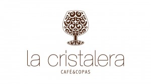 cristalera2