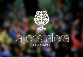 logo_cristalera