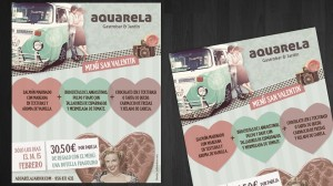 flyers_aquarela3