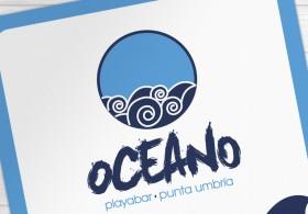 tarjeta_oceano1