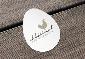 logo_kirinal