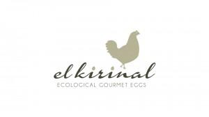 logotipo_kirinal