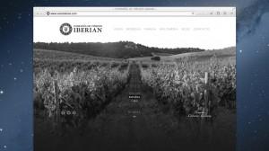 web_iberian1