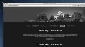 web_iberian3
