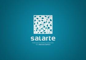 logo_salarte