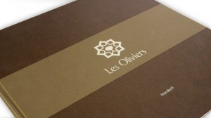 oliviers1