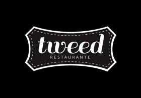 logo_tweed