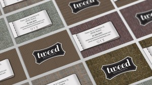 todas_tarjetas_tweed