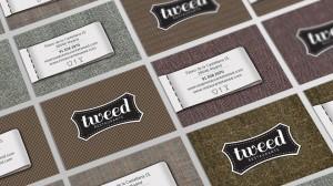 todas_tarjetas_tweed