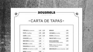 carta_aquarela_vintage1