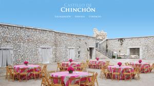 castillodechinchon2