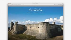 chinchon1