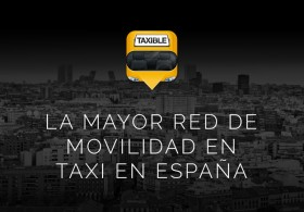 taxible2
