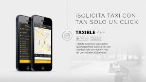 taxible3