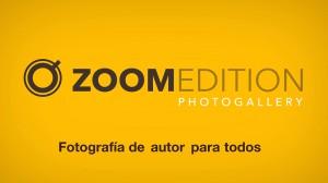video_zoom1