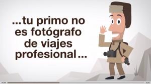 video_zoom2