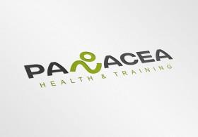 panacea01