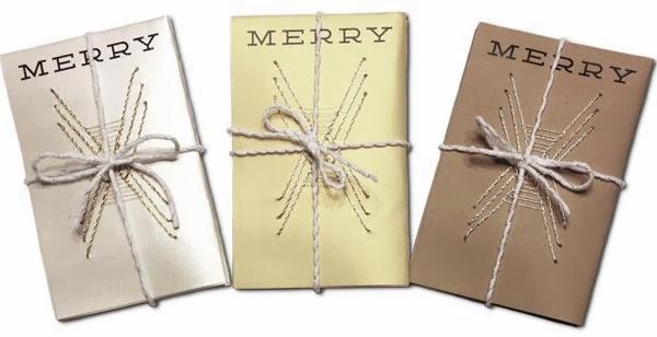 christmas-card-designs-50a