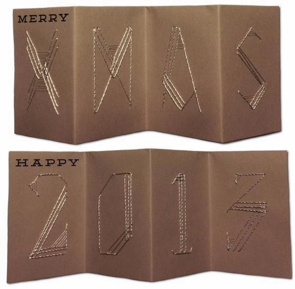 christmas-card-designs-50b